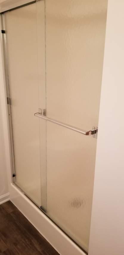 07-bathroom
