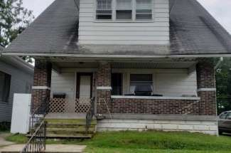 211 W Willard St, Muncie, IN