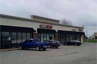 937 Progress Blvd – 3, Winchester, IN