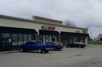 939 Progress Blvd – 4, Winchester, IN