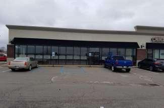 941 Progress Blvd – 5, Winchester, IN