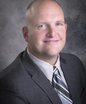 Matt Tarter