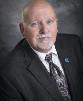 Dave Tarter